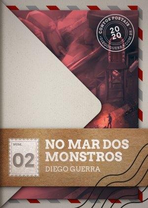 Web ContosPostais2020 02 capa