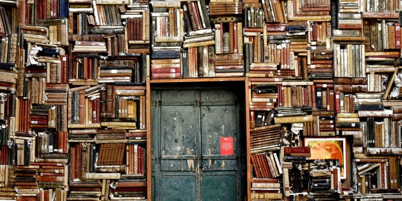 books door entrance culture 1655783