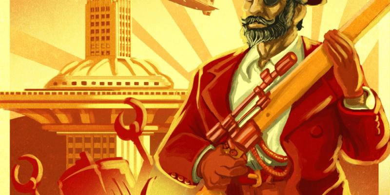 E de Extermínio: a literatura fantástica desembarca no Brasil Imperial |