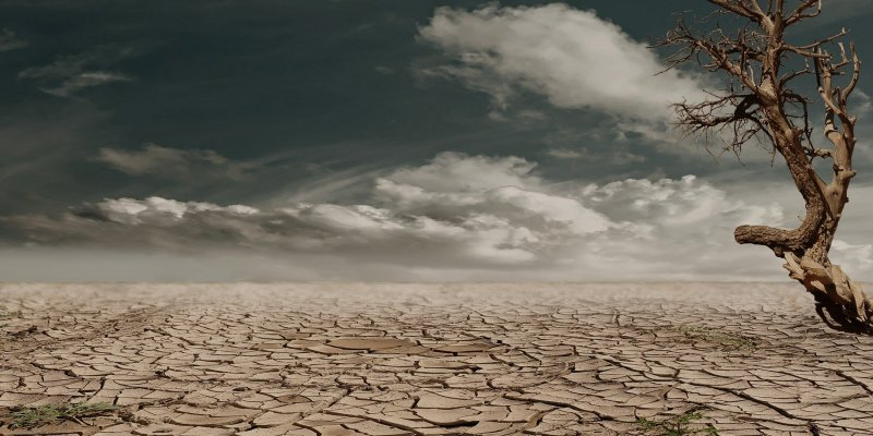 desert, drought, composing