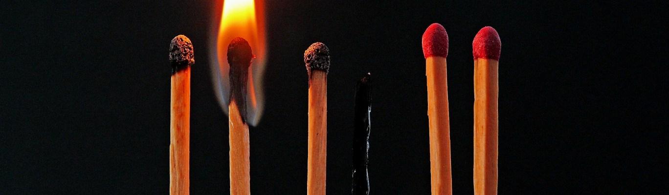 burnout, burned out, disease