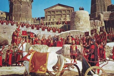 13602_fall_of_the_roman_empire_screen_51