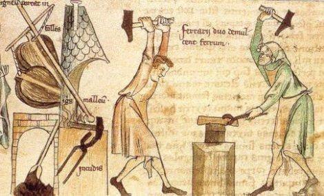 Os 10 maiores enganos da literatura fantástica sobre a vida medieval |
