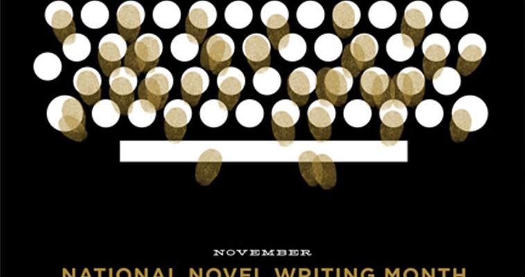 typewriter poster detail 01
