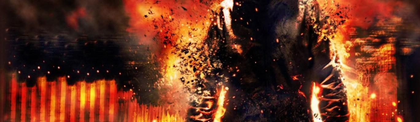 ironmanironmanwallpaperfirecyborgwallpaperswallpaper411621