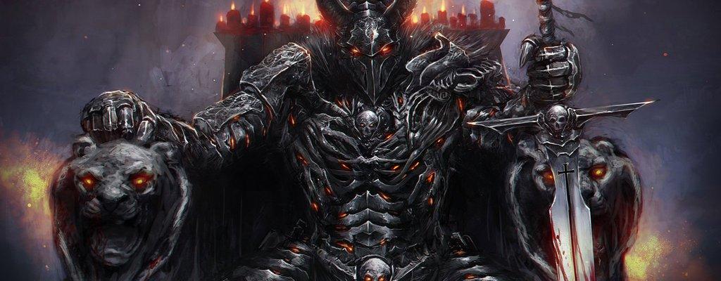 dark lord by theadversaryalliance d7nqw4y