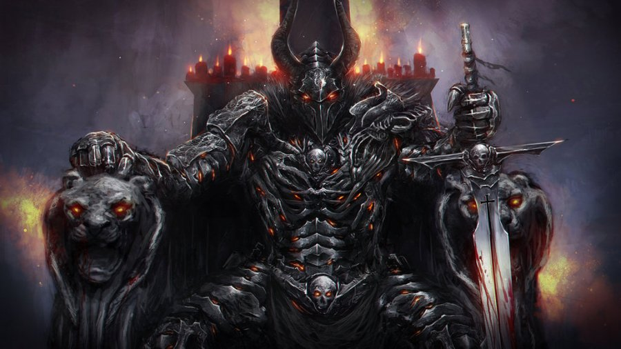 dark_lord_by_theadversaryalliance-d7nqw4y.jpg