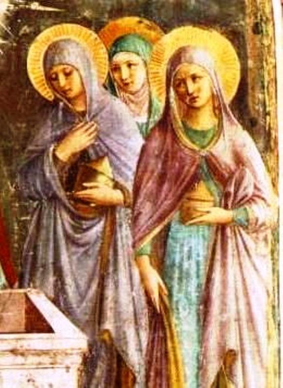 mujeres-resurreccion-rostros