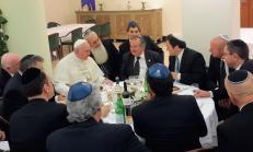 papa-come-con-rabinos
