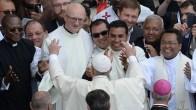papa-sacerdotes-misa--620x349