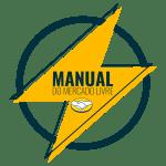 logotipo manual do mercado livre v1 - fundo transparente