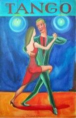 Afiche-de-tango-1