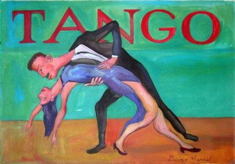 afiche-tango-3