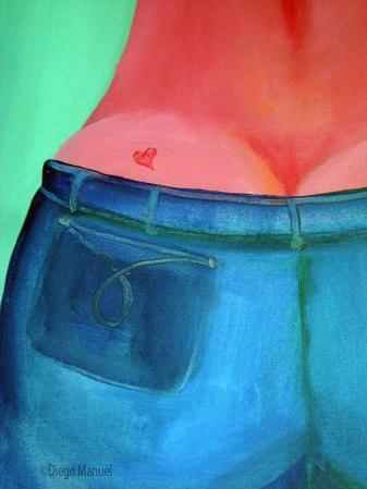 beauty-jeans-4-d