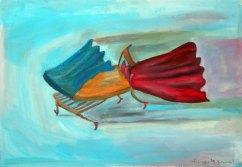 cama-voladora
