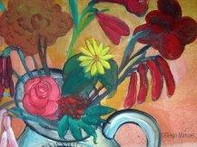 latin-american-flowers-2-d