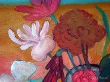 latin-american-flowers-2-d2