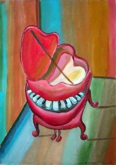 piano-bocasa