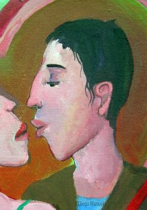 tango-amor-2-d