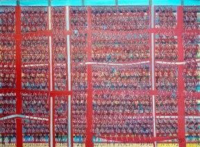 gran-hinchada-roja
