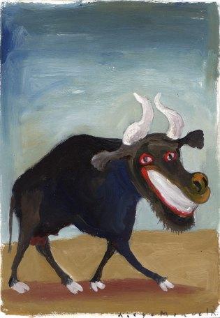 toro-risita