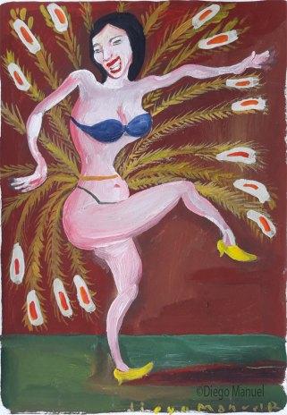 bailarina-de-carnaval-4