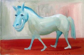 caballo-blanco-1