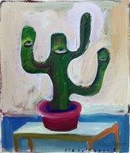 cactus-ojos-2