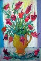 flores-bocas-2