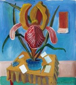 flores-raras-3