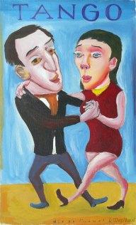 pareja-de-tango-2