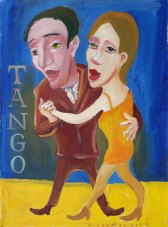 pareja-de-tango-3