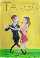 pareja-de-tango-5