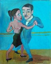 pareja-de-tango-7
