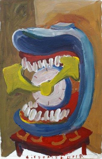 reloj-con-dientes-2