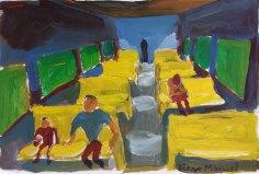 tren-de-butacas-amarillas