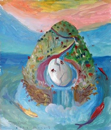 isla-huevo