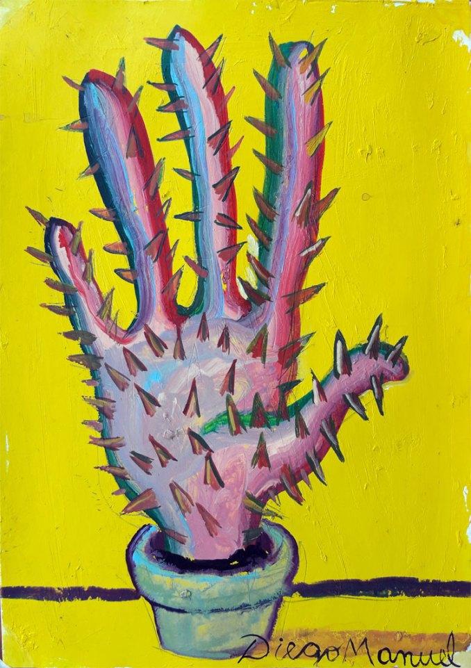 mano-cactus-3