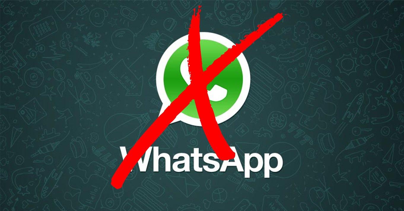 Entenda o que é a VPN e conheça o risco de usar este serviço no seu celular