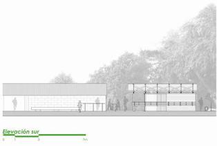 Proyecto Titulo Arquitectura Diego Muñoz C (6)