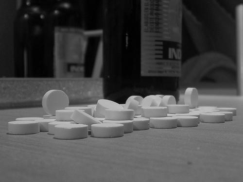 pastillas-y-alcohol