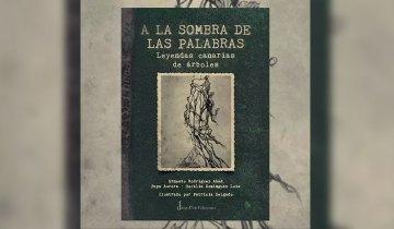 Reseña del libro: Lo que cuentan los barrancos