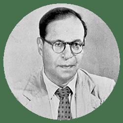 Emeterio Gutiérrez Albelo