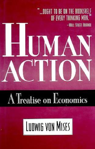 Human Action - E8 Life Pattern