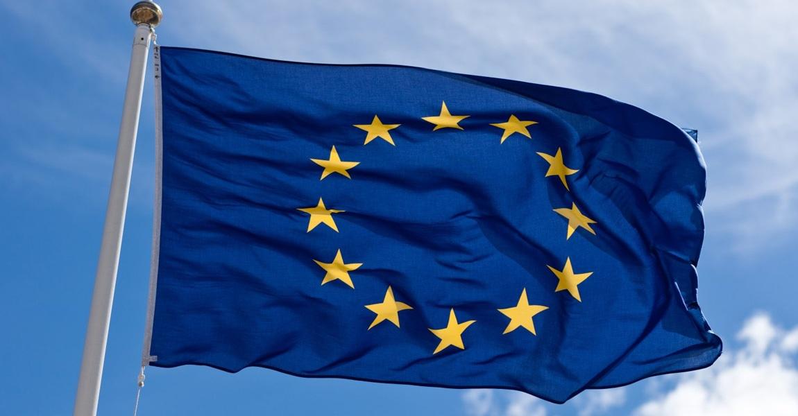 Repubblica d'Europa e Elezioni Europee: cosa succede ora?
