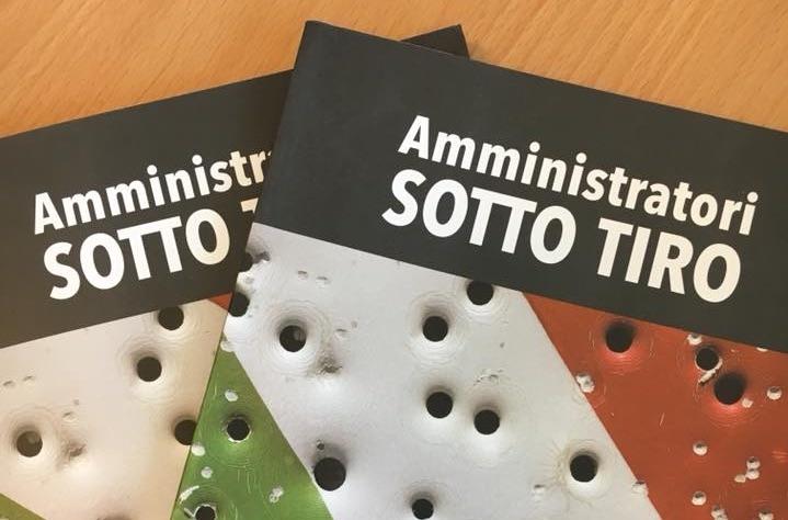 Amministratori sotto tiro – Torino e il Piemonte sono immuni?