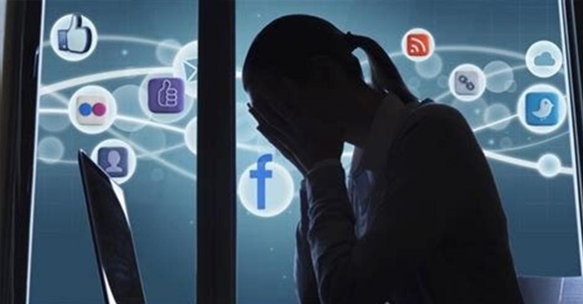 Social network e vita reale: abbiamo superato il punto di non ritorno?