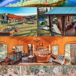 The Resort at Paws Up | Just Outside of Missoula, Montana