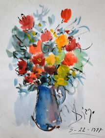 flowers-for-sale-oct-2016-watercolor-image-for-tweet-25-oct-2016