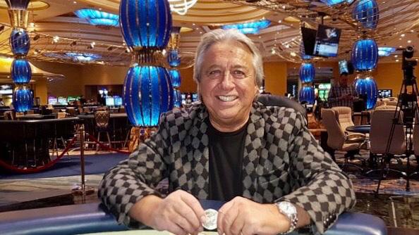 Hermann Pascha beendet Pokerkarriere